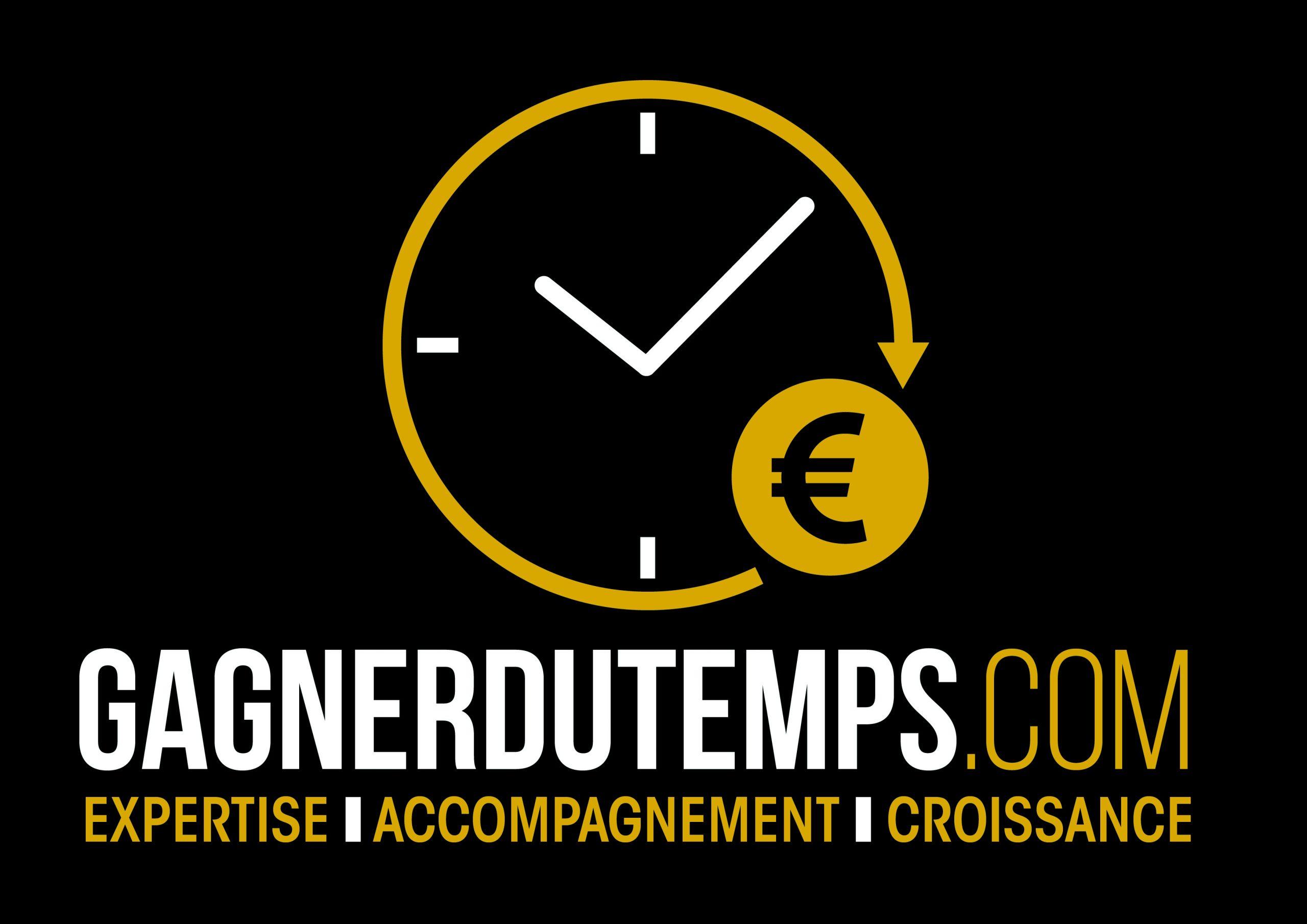 Gagner du temps .com